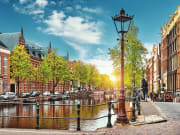 Netherlands_Amsterdam_canal