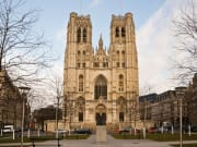 Belgium_Brussels_St_Michael_Cathedral