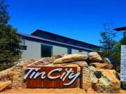 California_Toast Tours_Tin City