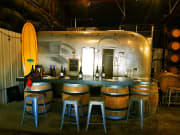 California_Toast Tours_Hearst Castle_Culton Wines
