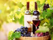 Generic_Wine_shutterstock_249415567