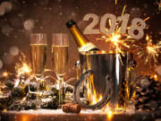 New year_shutterstock_594316379