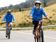 maui-downhill-bike-with-healakala-bike-co-1024x576