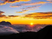 haleakala-sunrise-lg-1024x576