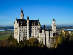 Germany_Bavaria_Neuschwanstein_Castle_shutterstock_242256127_c