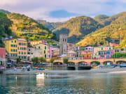 Italy, Cinque Terre, Monterosso al Mare