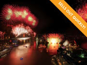 sydney new years eve cruise_sellsoutquickly