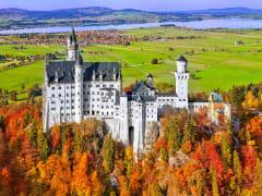 Germany_Bavaria_Neuschwanstein_Castle_shutterstock_90350848_a