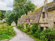 UK_England_Bibury_Houses_of_Arlington_Village_shutterstock_499588213