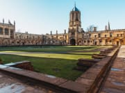 UK_Oxford_University_Christ_Church_shutterstock_568421734