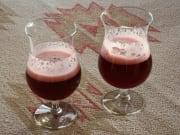 Belgium_Cherry_Beer