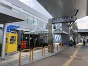 高松空港2