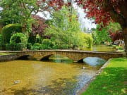 UK_London_Bourton_shutterstock_387793135