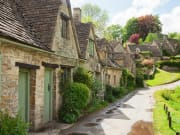 Old_Street_Houses_Village_shutterstock_429496423