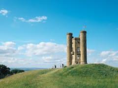 UK_England_Cotswolds_Broadway_Tower_shutterstock_578393725
