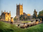 Cotswolds_Chipping Campden_shutterstock_1093045598
