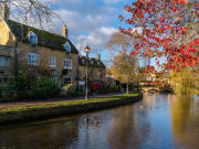 _Bourton on the Water_shutterstock_775166416
