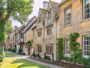 UK_England_Cotswolds_Burford_shutterstock_209880934