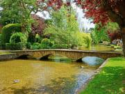 UK_London_Bourton_shutterstock_387793135