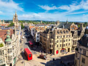 UK_England_Oxford_Aerial-view_shutterstock_588941597