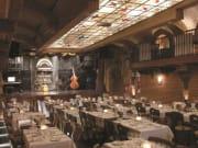 123La_ventana_restaurant