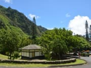 Kepaniwai-garden-limo-tour-Stardust-Hawaii-web-1024x683