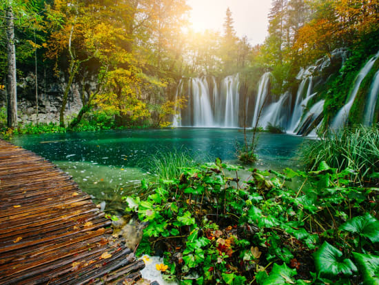 National Parks Croatia Tours Activities Fun Things To Do