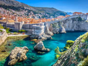 Croatia_ Dubrovnik_shutterstock_662032261