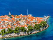 Croatia_Dubrovnik_shutterstock_133570091