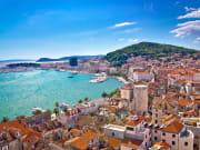 Croatia_Split_shutterstock_311158274