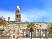 Croatia_Diocletian's_Palace_shutterstock_668023801