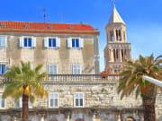 Croatia_Diocletian's_Palace_shutterstock_678871573