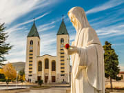 Croatia_Medugorje_Church_of_st_jamesshutterstock_