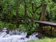Croatia_Krka_National_Park_shutterstock_1159456657