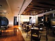 Nadaman - Main dining area