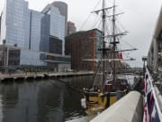 Boston9