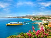 France_Nice_Cote d'Azur_shutterstock_110035079