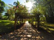 Cancun_The Mayaland Hotel_Maya Land
