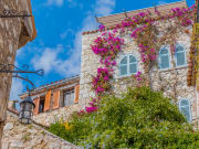 France_Eze Village_shutterstock_534840778