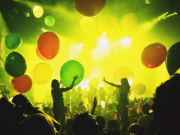 Cancun_Coco Bongo Balloons_Maya Land