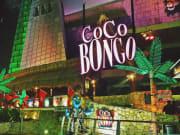 Cancun_Coco Bongo_Maya Land