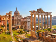 Italy_Rome_Forum_shutterstock_98484677