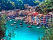 Italy_Portofino_shutterstock_102618134