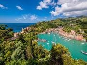 Italy_ Portofino_shutterstock_566948941
