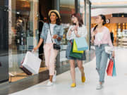 Shopping_Mall_Girls