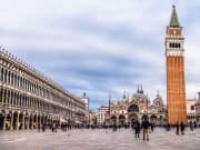 Venice_Piazza_San_Marco_shutterstock_544548880