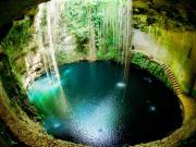 Cancun_Cenote_Shutterstock