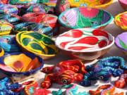 Mexico_Isla Mujeres_Shopping_Souvenir
