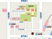 eventid_11360_map1