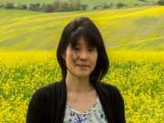 TomokIchikawa (1)